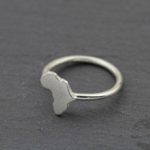 Afrika Ring